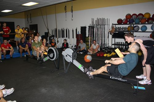 Valley-crossfit-row-off 3