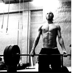 300_workout