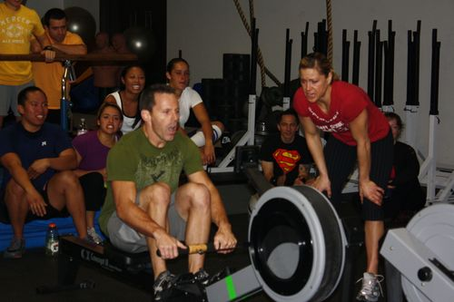 Valley-crossfit-row-off 4