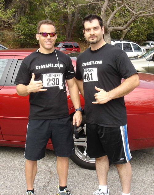 Marcusfirst5k
