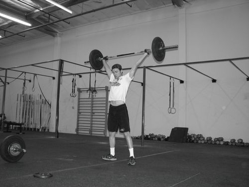Valley crossfit 11-18-10 03