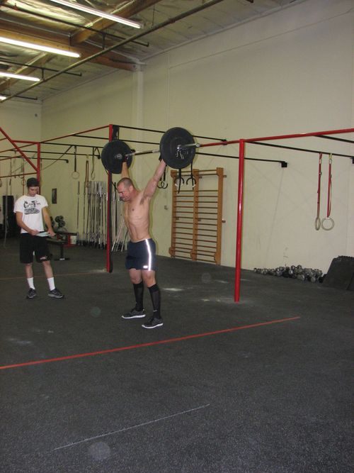 Valley crossfit 11-18-10 02