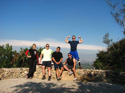 Trailgroup