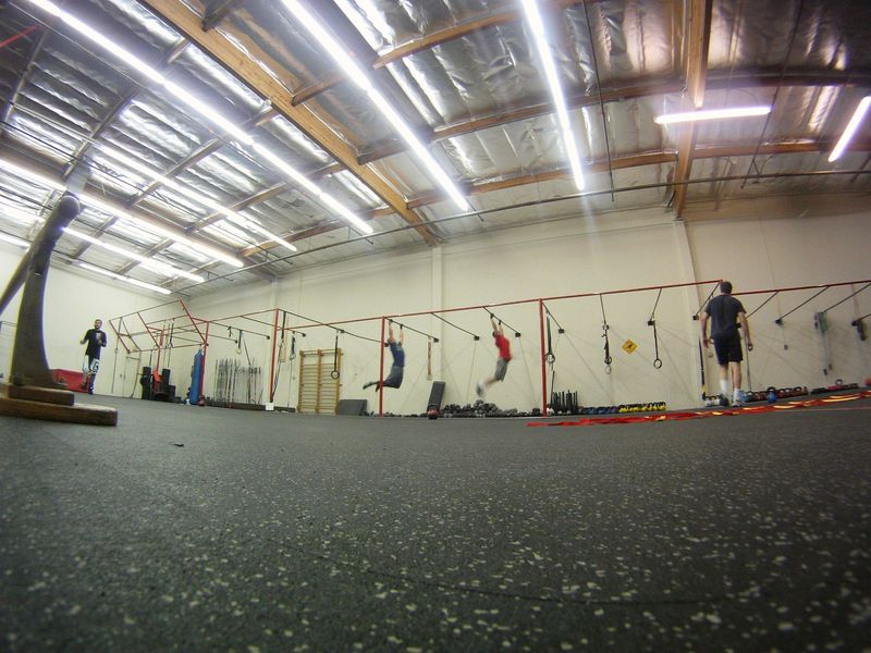 Valleycrossfit 6